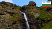 Пенчовско пръскало - скритият коз на Стара планина