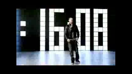 Madonna Feat. Justin Timberlake & Timbalan
