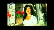 Росица Пейчева и Николай Славеев-момиченце любиш ли ме