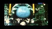 Създателят на руските звездни войни-глеб Лозино-лозински