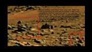 Mars Humans