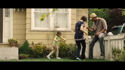 Ramona And Beezus - Official Trailer - in theaters July 23rd!