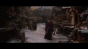 6/10 Red Riding Hood (2011) Червената шапчица ( Бг субтитри ) *високо качество*