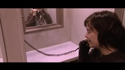 Clip from Dancer In The Dark (2000) (feat. Björk & Catherine Deneuve)