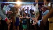 Juicy J, Wiz Khalifa, Tm88 - Bossed Up ( Official Video )