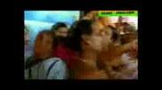 Atb - Darude - Scooter - Videomix