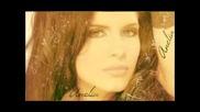 Истинската Певица На Народа - Анелия