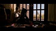 Бг Превод - Yeh Jawaani Hai Deewani (2013) - Kabira Ii