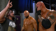 AJ Styles has harsh words for Luke Gallows & Karl Anderson: WWE.com Exclusive, June 17, 2019