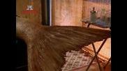 H2o  русалките  Сезон 1 Епизод 07