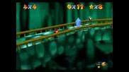 Super Mario - Наи Добрият В Света