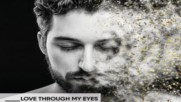 Stefano Minder - Everything Goes