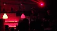 Dim4ou & F.o. - Януари (live/zanimation)