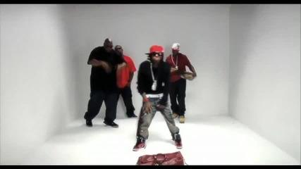 Glasses Malone ft. Lil Wayne, Birdman - Haterz [ Високо Качество ]