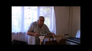 Клюки , одумвания и злословене - Пастор Фахри Тахиров