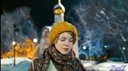 Евгений Коновалов и Галина Журавлева - Белый снег