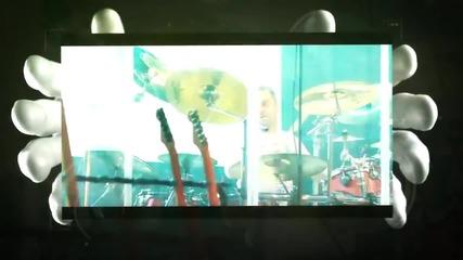 Tropico Band - SAVA Centar - 05.11.2013. u 20 30H