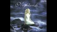 Nightwish - The Wayfarer (превод)