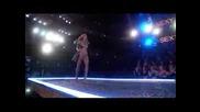 Victoria`s Secret Fashion Show 2007 - Part 1