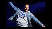 Chris Brown ft. Game - Love The Girls ( Album 2011 - Fame )