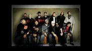Eminem ft Slaughterhouse Yelawolf - 20 Boys