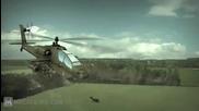 Wargame European Escalation Nato Trailer