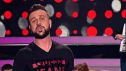 Mirza Delic - Ti moras da me cekas - Tv Grand 20.02.2018.