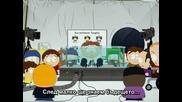 South Park / Сезон 09, Еп. 09/ Бг Субтитри