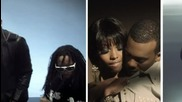 Lil Jon - Ms. Chocolate ft. R. Kelly, Mario * H Q *