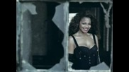 Janet Jackson - Rock With You New 2008