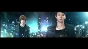 Shinee comeback Teaser