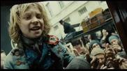 Les Misеrables - Look Down