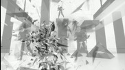 Daddy Yankee - Descontrol [високо качество]