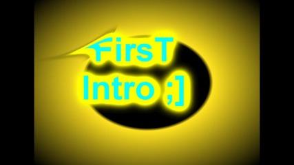 3x7ratiw3 First Intro with sony wegas