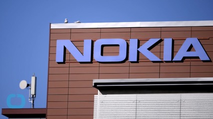 Nokia's Next In Line to Build A Virtual Reality Camera