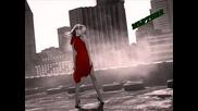 Lutzenkirchen - Dont Fear To Rock (beltek Remix) •