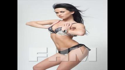 Inna - Dj Lhem Mix 2011