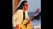 Craig Chaquico - Midnight Swim(hq)
