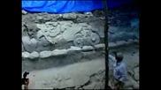 Откриха реликви на маите