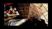 rubinsky 2 jumps