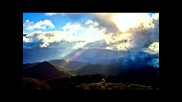 Chi Coltrane - Fly Away Bluebird