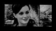 Blair Waldorf - That Girl Is A Genius