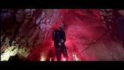 Blazon Dacam sa plec feat. Alessia & Moretti [videoclip oficial]