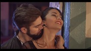 Kendji Girac - Conmigo ( Official Video - 2015 )