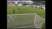 Match - 2010.01.26 (15h00) - Besiktas 4 - 2 Konya Sekerspor - League - Turquia