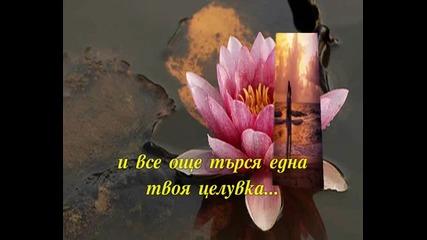 Христос Менидиатис - Сега те търся навсякъде / превод /