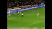 Arsenal - Born to win