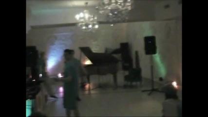 Md Manassey a.k.a. Md Manata & Keranov - Добър Ден