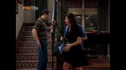 two and a half men 06x16
