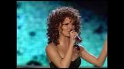 Mirjana Milosavljević - Da li si dobro spavao (Zvezde Granda 2011_2012 - Emisija 17 - 28.01.2012)